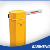 Barrier tự động Bisen BS306 ( BS306 1.5s3m)