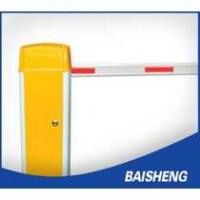 Cổng barrier tự động BS-406