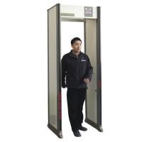 Cổng dò kim loại VO-3000