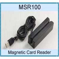 Đầu đọc thẻ từ MSR100