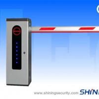 Barrier tự động ST-D107 Hãng Shining