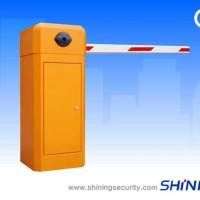Cổng barrier tự động ST-600