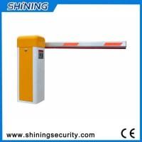 Cổng barrier tự động ST-201